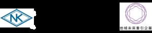 株式会社永澤機械